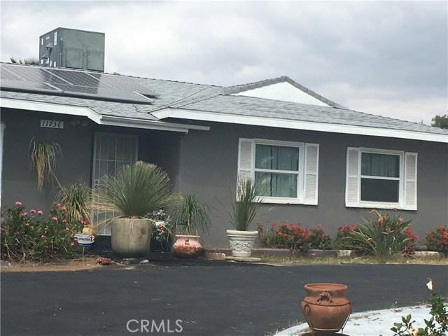 11736 Ivy Lane, Moreno Valley CA 92557