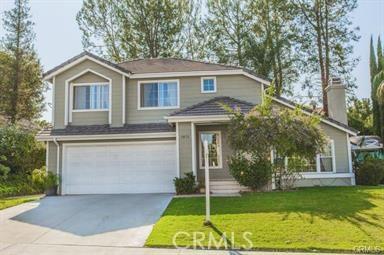 5873 Thornhill Drive, Riverside CA 92507