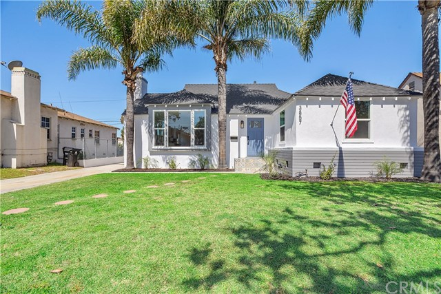 3857 Hepburn Avenue, Los Angeles CA 90008