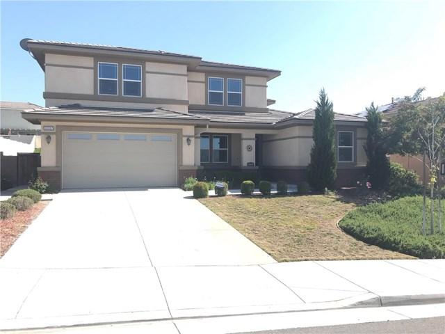 18185 Homeland Lane, Riverside CA 92508