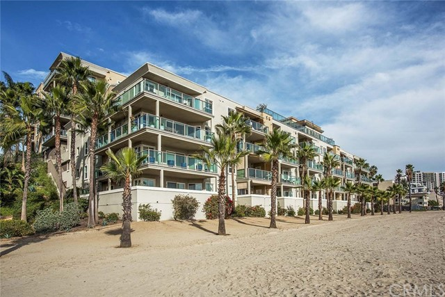 1000 E Ocean Boulevard Unit 403, Long Beach CA 90802