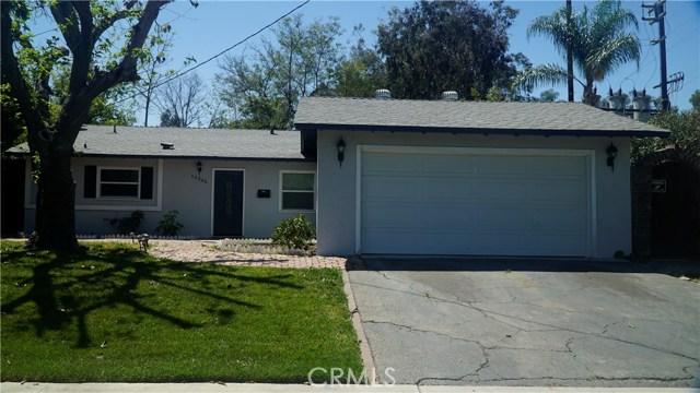 20866 Clark Street, Woodland Hills CA 91367