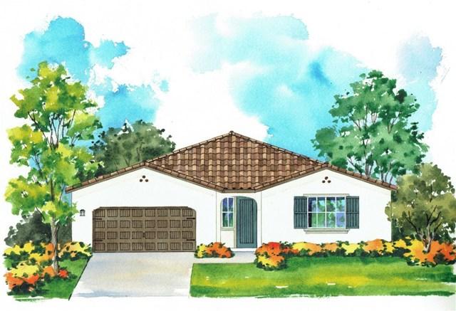 26900 Twin Hills Circle, Moreno Valley CA 92555