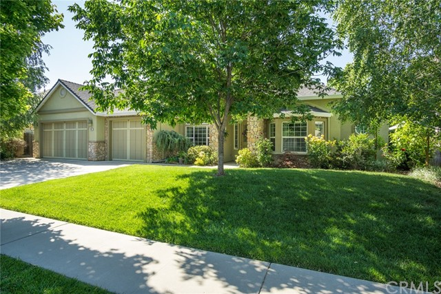 449 Windham Way, Chico CA 95973