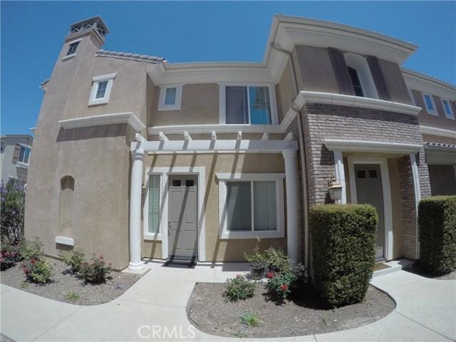 23919 Brescia Drive, Valencia CA 91354