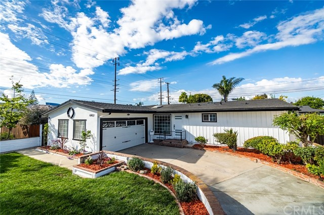6407 E Marita Street, Long Beach CA 90815
