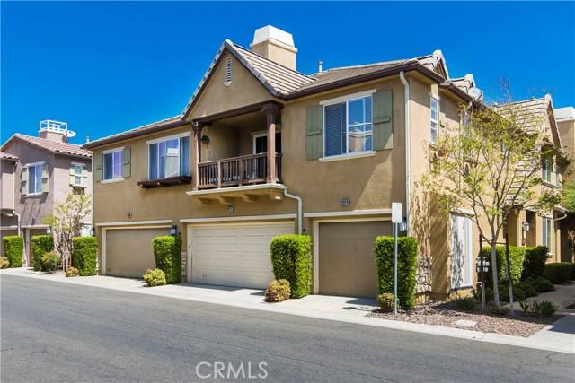 28378 Mirabelle Lane, Saugus CA 91350