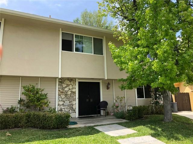 24210 Albers Street, Woodland Hills CA 91367