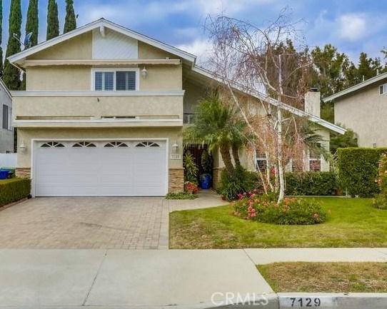 7129 Capistrano Avenue, West Hills CA 91307