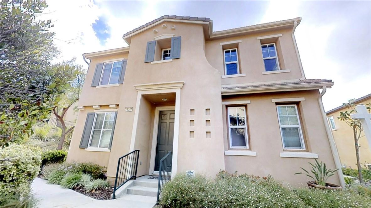 25367 Playa Serena Drive Unit 170, Valencia CA 91381
