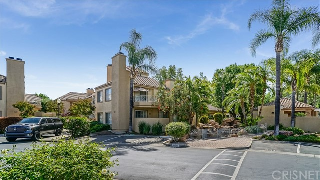 23705 Del Monte Drive Unit 241, Valencia CA 91355