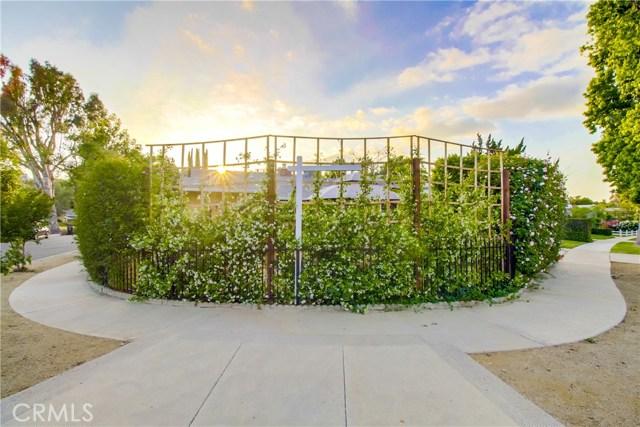 5203 Alhama Drive, Woodland Hills CA 91364