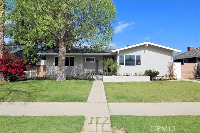 6960 Woodlake Avenue, West Hills CA 91307