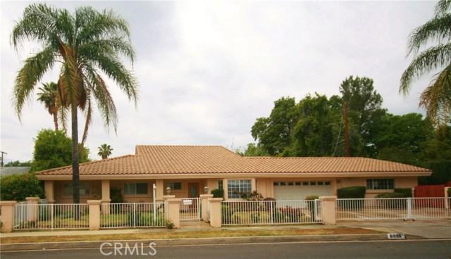 6955 Royer Avenue, West Hills CA 91307