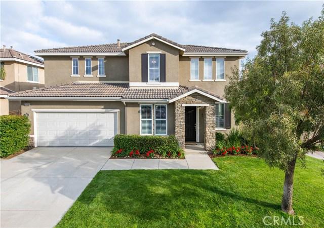 29128 Mission Trail Lane, Valencia CA 91354