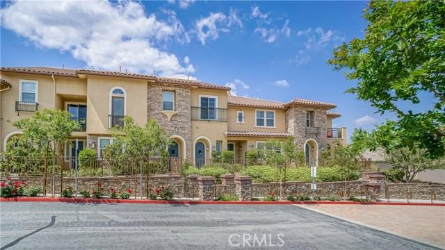 28422 Herrera Street Unit 178, Valencia CA 91354