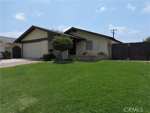 19338 Ranier Street, Canyon Country CA 91351