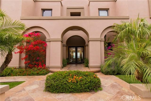 24261 Park Granada, Calabasas CA 91302