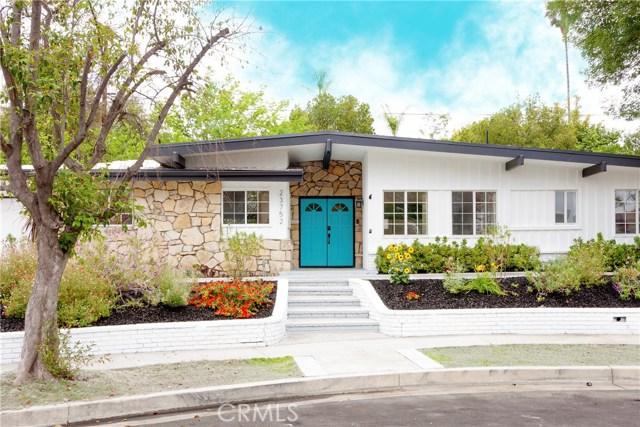 23752 Kivik Street, Woodland Hills CA 91367
