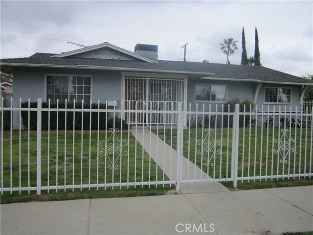 23801 Vanowen Street, West Hills CA 91307