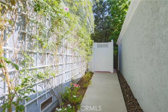 21226 Escondido Street, Woodland Hills CA 91364