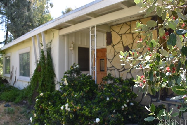 5050 San Feliciano Drive, Woodland Hills CA 91364