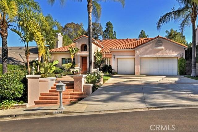 7634 Brookmont Place, West Hills CA 91304