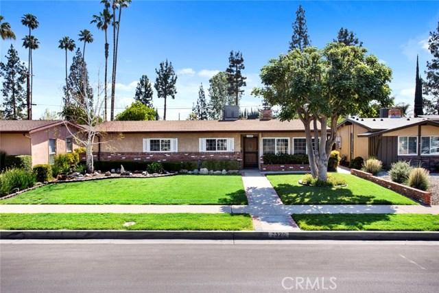 7320 Mclaren Avenue, West Hills CA 91307