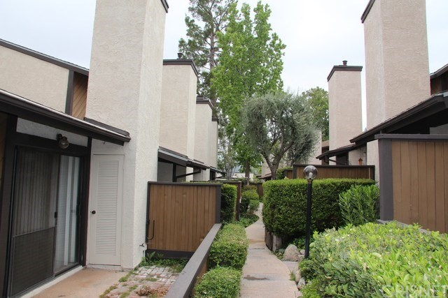 18223 Soledad Canyon Road Unit 37, Canyon Country CA 91387