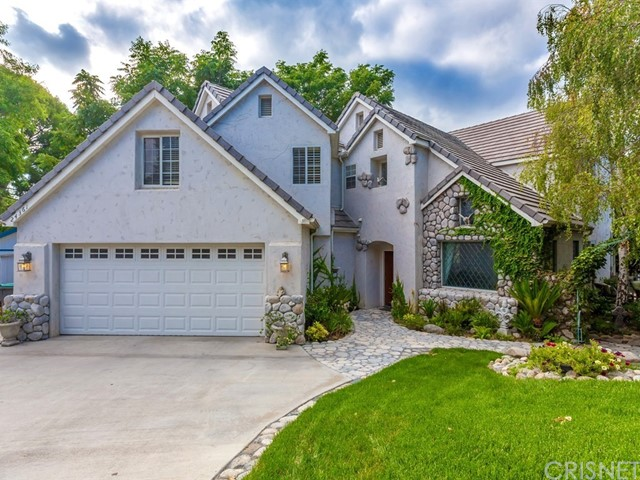 24361 Valley Street, Newhall CA 91321