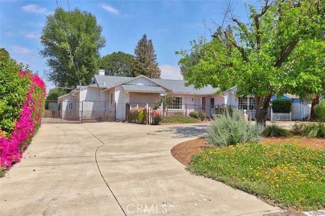 5818 Oakdale Avenue, Woodland Hills CA 91367