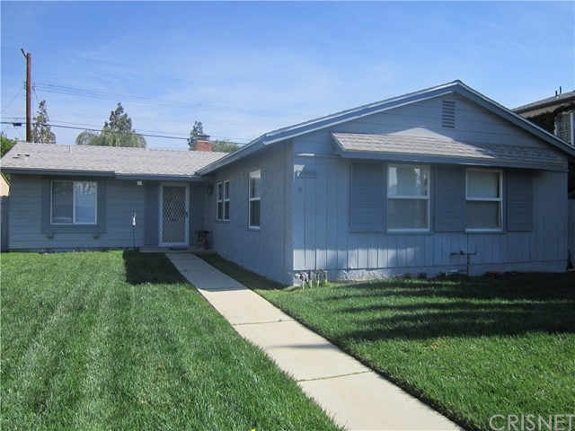 22649 Covello Street, West Hills CA 91307