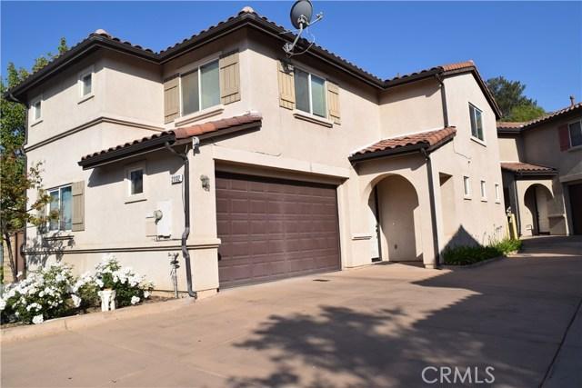 21102 Avenida De Sonrisa, Saugus CA 91350