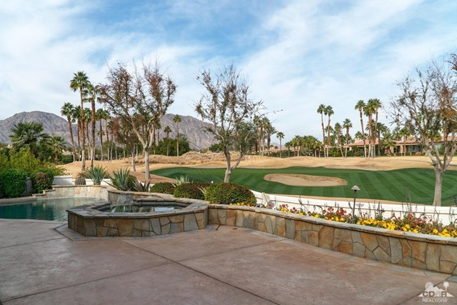 80844 Spanish Bay, La Quinta CA 92253