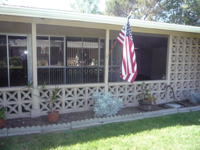 13250 N. Fairfield LN. Road Unit 173K, Seal Beach CA 90740