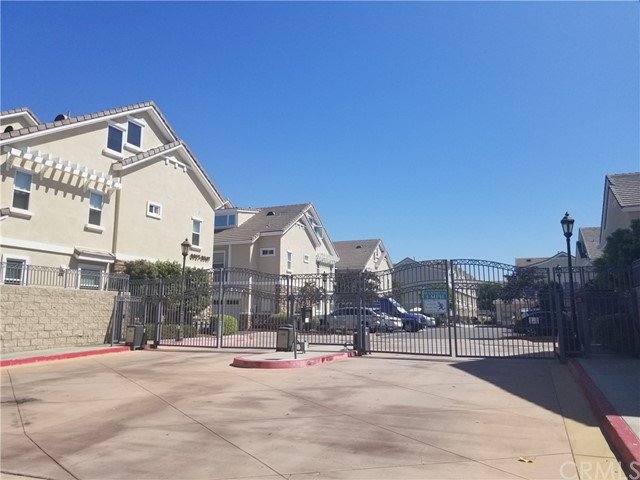 8970 Diamond Court, Cypress CA 90630