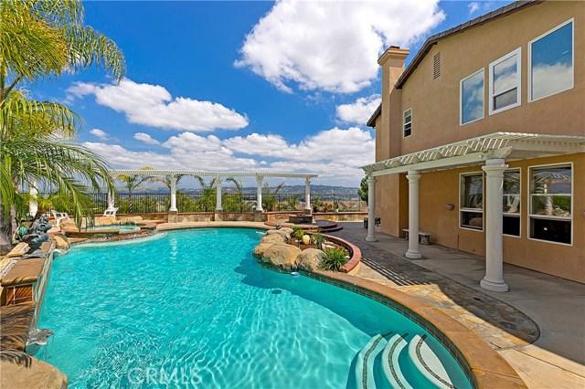 Round Table La Habra.La Habra California Homes For Sale