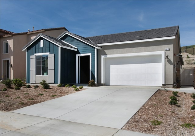 25159 Golden Maple Drive, Canyon Country CA 91387