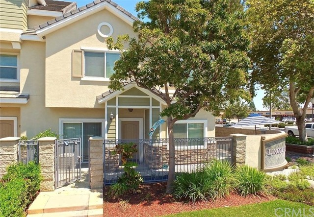 8987 Diamond Court, Cypress CA 90630