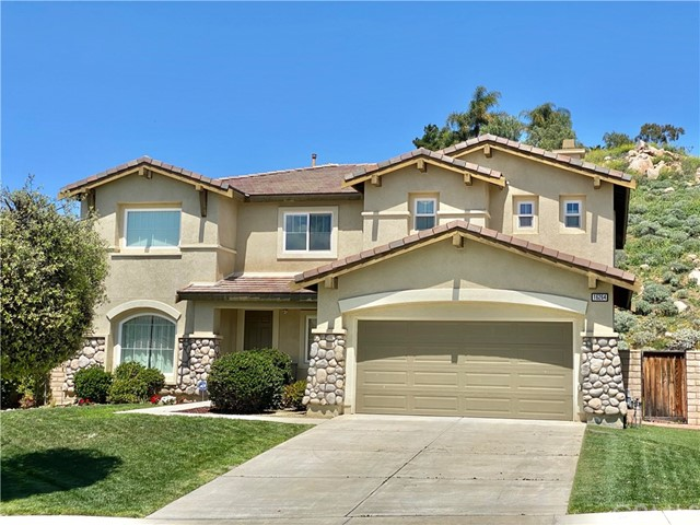 16264 Angel Canyon Drive, Riverside CA 92503