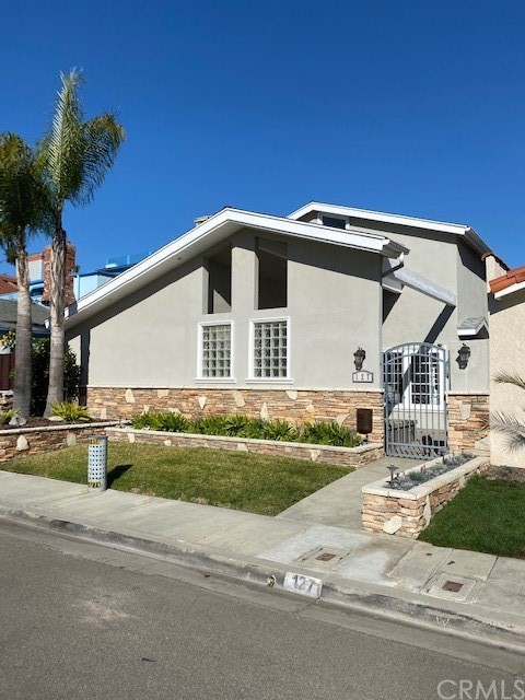 127 Electric Avenue, Seal Beach CA 90740