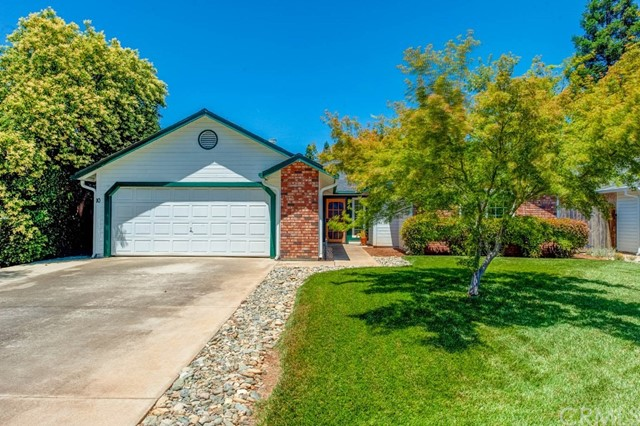 10 Turnbridge Welles, Chico CA 95973