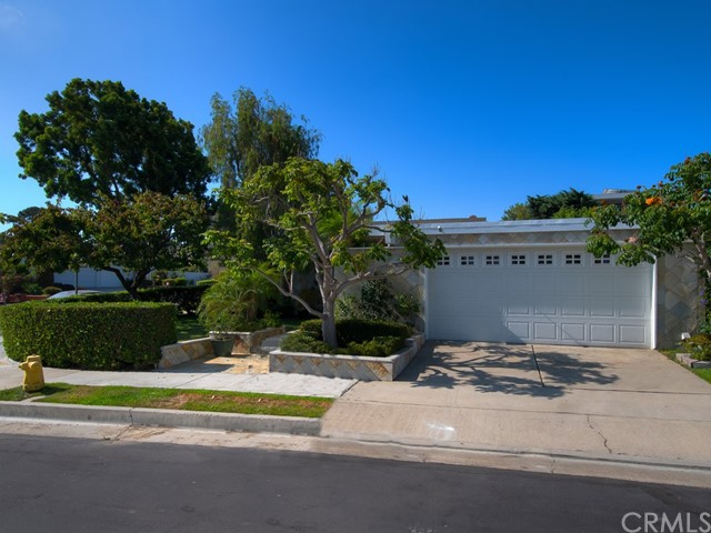 40 Mountain View, Irvine CA 92603