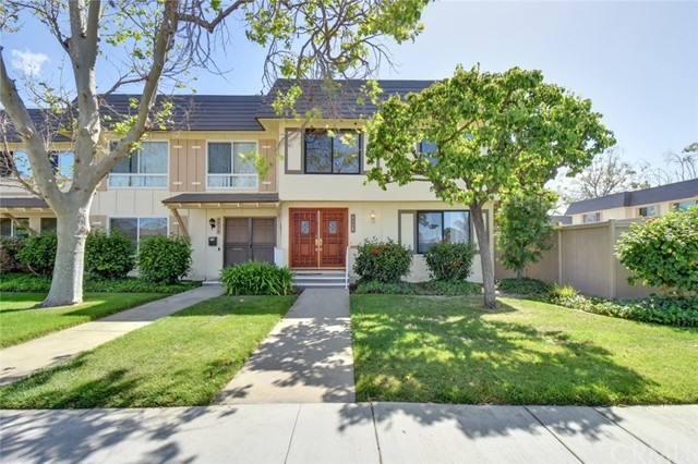 9578 Bloomfield Avenue, Cypress CA 90630