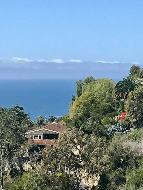 985 Meadowlark Lane, Laguna Beach CA 92651