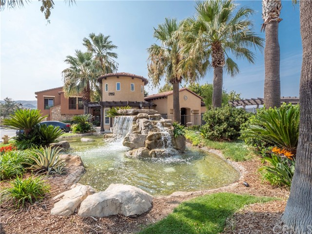 17967 Lost Canyon Road Unit 68, Canyon Country CA 91387