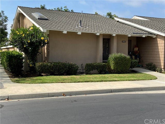 8566 Colusa Circle Unit 901A, Huntington Beach CA 92647