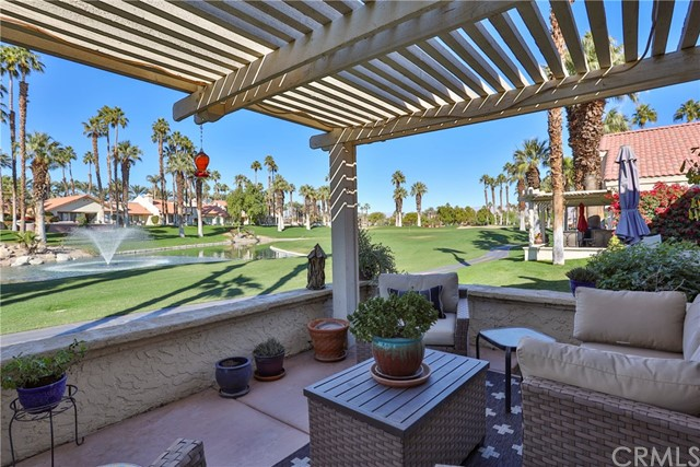 42323 Sari Court, Palm Desert CA 92211
