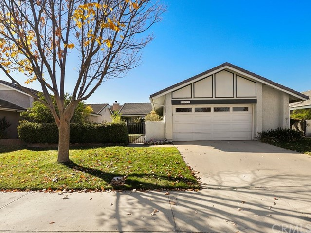 25715 Rancho Adobe Road, Valencia CA 91355