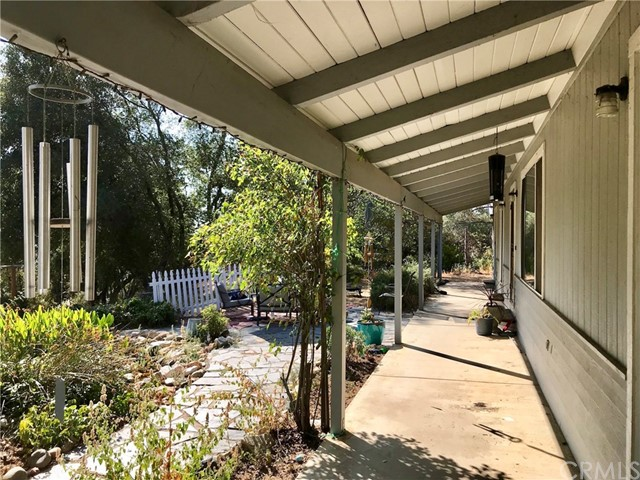 5545 Gunther Road, Mariposa CA 95338